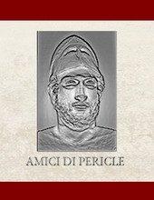 AMICI DI PERICLE